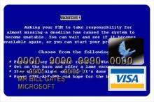 บัตรเครดิตคนดัง 555+