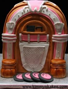 cake...แนว แนว (1)