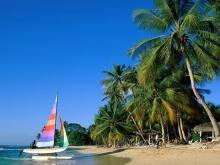 ~~~Amazing beaches ~~~ 1