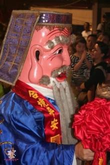 MATSU FESTIVAL ~ TAIWAN