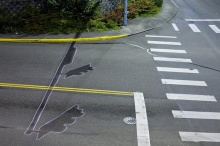 # Amazing Street Art #(2)