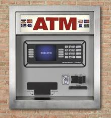 กด ATM แล้วไฟดับ ทำยังไงดี..???