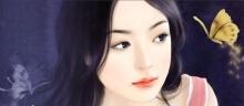 หญิง สวย ๆ 4