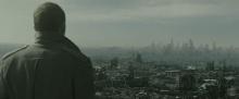 Movie 2009