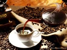 Coffee Tea or Me ? ( II )