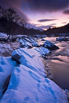 Brilliant Nature Photography (1)