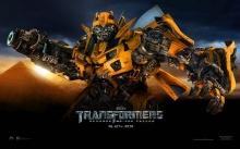 """ควันหลง Transformers 2  °""""˜`""""°º× (o^.^o)"""