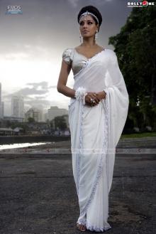 ส่าหรี่สวยๆ...จากอินเดีย