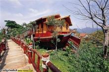 สวยมาก โคราชเอง: ระเบียงเรือ.....เหนือขอบฟ้า