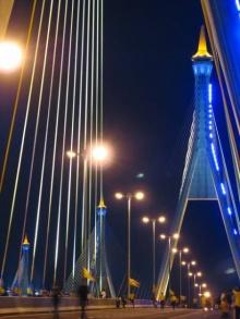สะพาน ..^o^..