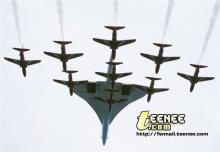 เหินฟ้า อำลา Concorde