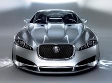 มาดูรถสุดยอดของความสวย!!