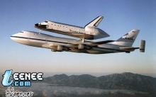 ไปเที่ยวนอกโลกกับ NASA กัน