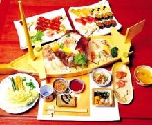 ใครชอบอาหารญี่ปุ่น..เชิญทางนี้!!!