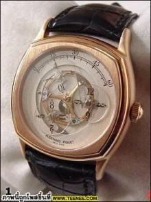 รวมนาฬิกา(คิดว่าน่าจะเก่า)
