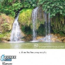 มา ดู น้ำ ตก กัน ดี กว่า ^_______________^
