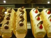 Cake In Japan!!(3)