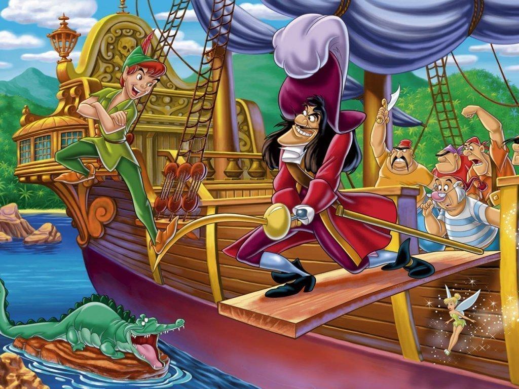 Disney Wallpaper ...Vol.(1)  ภาพพื้นฉากหลัง Walt Disney สวยๆ ชุดที่ 1. M213511