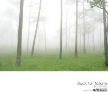 Back  To  Nature.....Phu Soi Dao