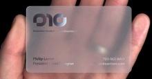 Name Card..ไอเดียเก๋(2)