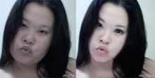 Photo Shop ชนะทุกสิ่ง!! (Before & After ไม่เชื่ออย่าลบหลู)