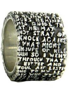 ~~~Cool Bizarre Jewelry Ideas! ~~~1