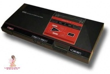 History Of Video Games (1)