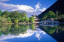 Chinese beautiful landscapes...1