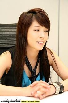 มารู้จัก Kwon Boa นักร้องดังของเกาหลีและญี่ปุ่นกัน!