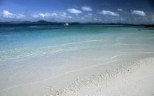 เกาะไข่ จ.ภูเก็ต ท่องเที่ยวไทยไม่ไปไม่รู้
