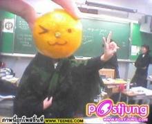 หัวส้ม ครีเอท การถ่ายภาพแบบใหม่...