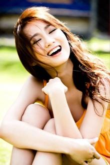 12 อันดับ เกาหลี vs ไทย สาวไหนน่ารักโดนใจสุดขีด !!