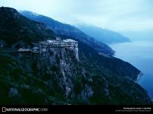 - ภาพสวยจาก National Geographic -