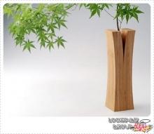20 งานออกแบบ gadgets จากไม้ (2)