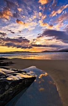 Brilliant Nature Photography (2)