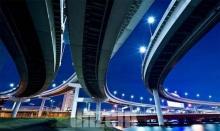 Highways in Japan