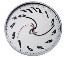 Fw:  นาฬิกาแห่งการโกหก