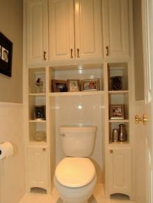 ดีไซน์ห้องน้ำ ให้สวยงามน่าใช้