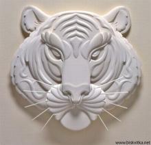 ศิลปะ 3D จากกระดาษ