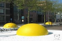 ถนนลายไข่ดาว