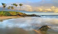 สุดมหัศจรรย์! รวมหาดสวยจากทั่วโลก