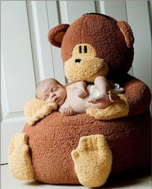 ~Cute Babies~