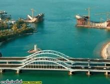Beauty of Abu Dhabi