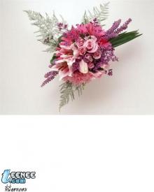 ดอกไม้สวยไหมค่ะ