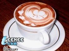 สำหรับคนชอบกาแฟ  1