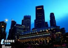 Singapore.....^_^