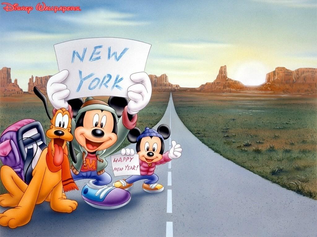 Disney Wallpaper ...Vol.(2) ภาพพื้นฉากหลัง Walt Disney สวยๆน่ารัก ชุดที่ 2. M213521
