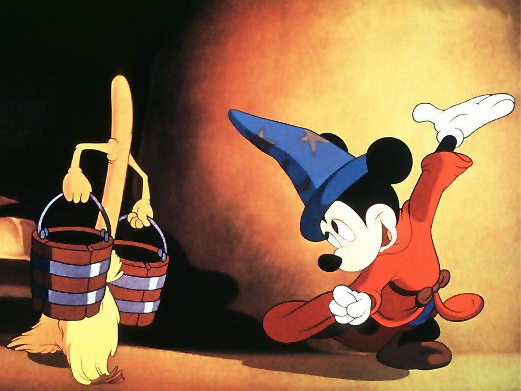 Disney Wallpaper ...Vol.(2) ภาพพื้นฉากหลัง Walt Disney สวยๆน่ารัก ชุดที่ 2. M213523