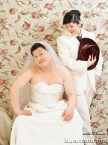 รูปถ่ายงานแต่งงานของคุณ...จะเป็นแบบนี้มั้ย