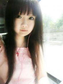 Miwako Idol สาวไต้หวัน อายุ 22 แต่หน้า 3 ขวบ